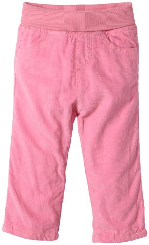 blue-seven-pantalon-bebe-fille-rose-azalee-410-fr-6-mois-taille-fabricant-68