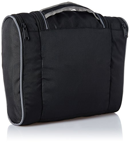20% OFF on Swiss Military Blue Toiletry Bag (TB-3) on Amazon ... c89565159b0cf