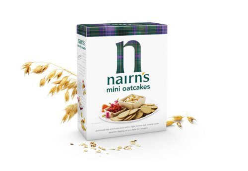 nairns-mini-oatcake-200g