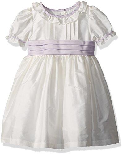Laura Ashley London Girl's Classicly Sweet Taffeta Party Dress