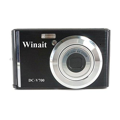 powerlead-kg0016-27-pouces-tft-3x-zoom-optique-18-mp-1280-x-720-camera-video-numerique