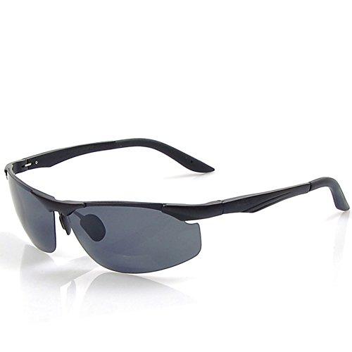 Occhiali da sole donna/Unità ottica HD occhiali da sole polarizzati/Occhiali