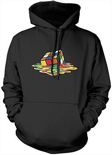 hotscamp-80-a-forma-di-cubo-con-cappuccio-in-vari-colori-tutte-le-taglie-s-m-l-xl-xxl