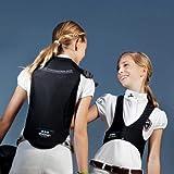 Stübben Protection dorsale Junior - Junior XS