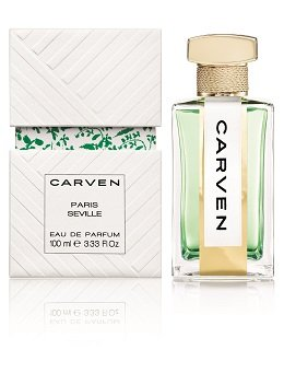 Carven Paris Seville EDP 100ml
