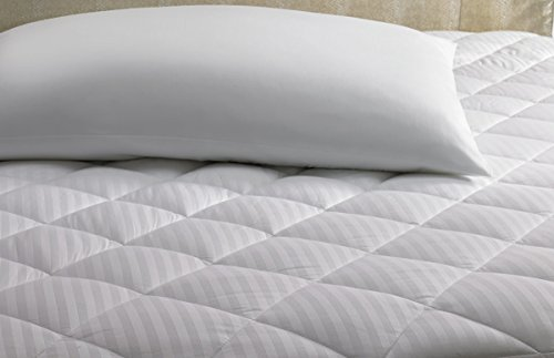 sweet-dreams-home-prime-hypoallergnique-surmatelas-mattress-topper-queen-160-cm-x-210-cm-100-pruvien