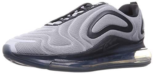 Nike Mens Air Max 720 Running Shoes