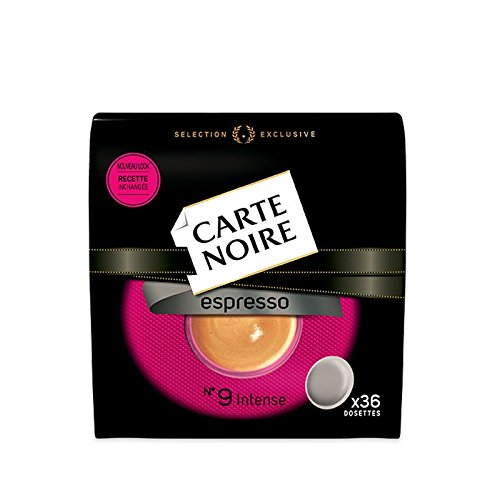 carte-noire-carte-noire-expresso-intense-36-dosettes-250g