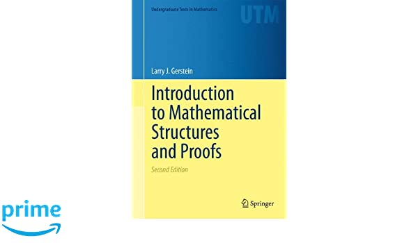 velleman how to prove it solutions manual