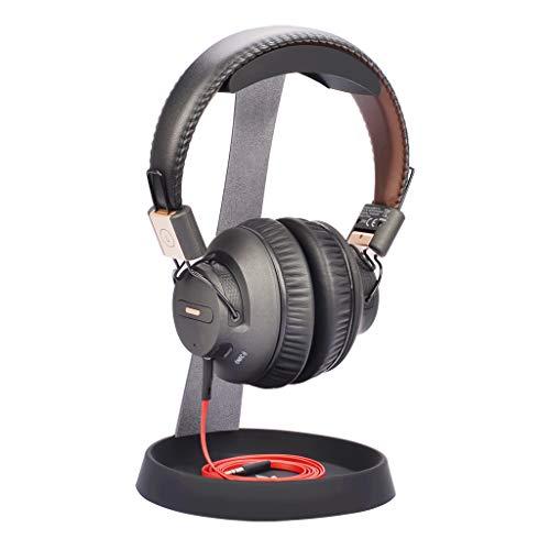 Avantree soporte auriculares HS102 - Universal Soporte