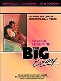 Der große Leichtsinn - The Big Easy