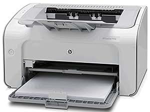 HP Laserjet PRO P1102 Stampante