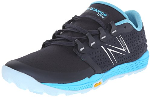 new-balance-women-wt10bg4-minimus-trail-running-shoes-multicolor-black-grey-003-45-uk-37-eu