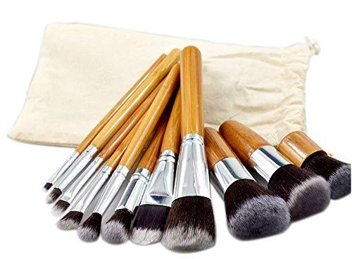11 outils de maquillage maquillage fard à paupières