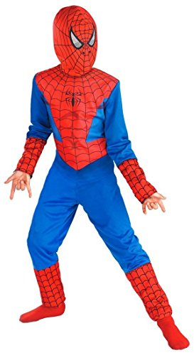 Theme My Party Costume For Kids (small(2-4 YRS))