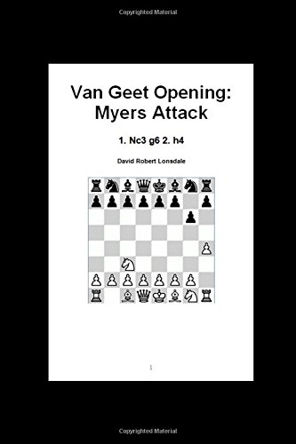 van-geet-opening-myers-attack-1-nc3-g6-2-h4