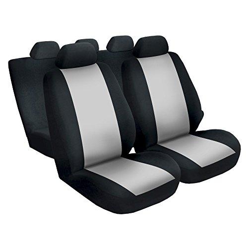 9-piece-automobile-set-comprende-carmax-confezione-da-1pz