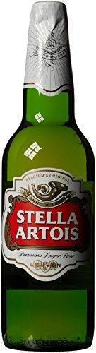 birra-stella-artois-cl66