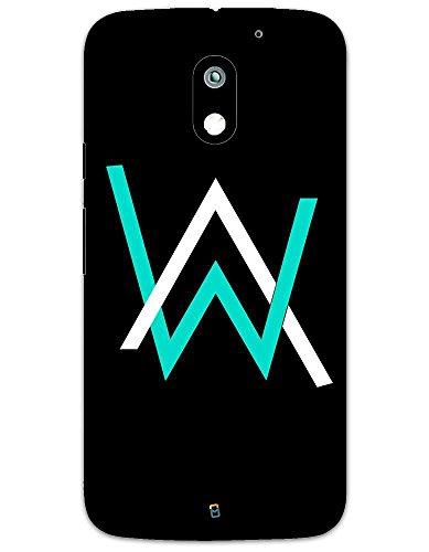 buy online ffc07 9b619 myPhoneMate Alan Walker Designer Printed Hard Matte Mobile Case Back Cover  for Samsung Galaxy J7 Pro