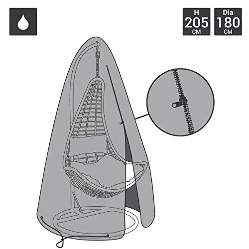 charles-bentley-rattan-wicker-swing-seat-chair-black-waterproof-furniture-cover