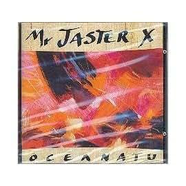 Oceanatu