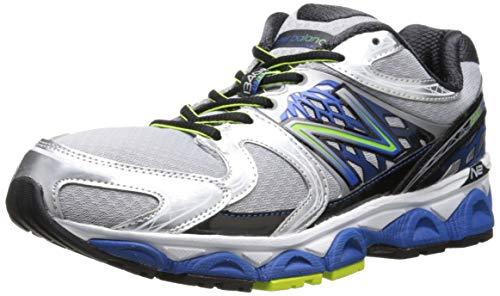 New Balance M134, Chaussures de running homme