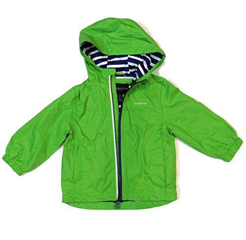 london-fog-boys-waterproof-breathable-shell-fabric-rain-jacket-green-small-age-4