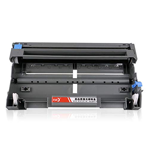 Kompatibel Bruder Tn1035 Black Drum Rack-Brother HL-5240 / 5250DN / 5250dnt / 5270 / 5280dwmfc8460n / 8860DN Drucker Toner, Originalverbrauchsmaterialien -
