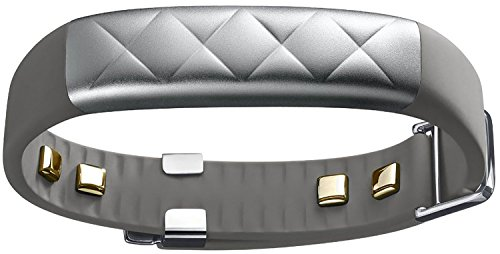 jawbone-lifelong-fitness-wristband-up3-silver-silver