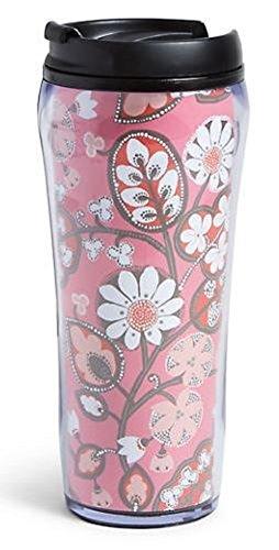vera-bradley-travel-mug-in-blush-pink-by-vera-bradley