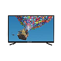 NEXTVIEW ELTVNVFH40L 1034 40 Inches Full HD LED TV