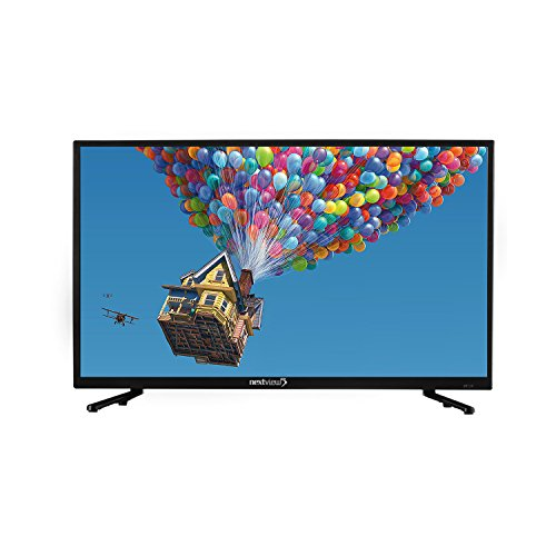 NEXTVIEW ELTVNVFH40L 1034 40 Inches Full HD LED TV
