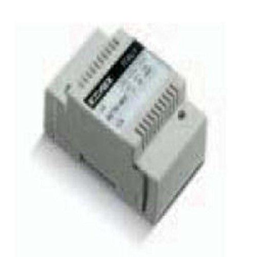 0170/101 - elvox electric construction. repeater relay x ringtones