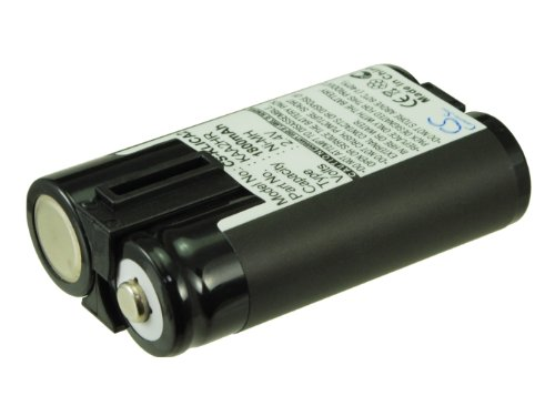 techgicoo-1800mah-replacement-battery-for-rollei-prego-8330