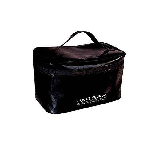 Trousse Vanity PVC marron Parisax professional