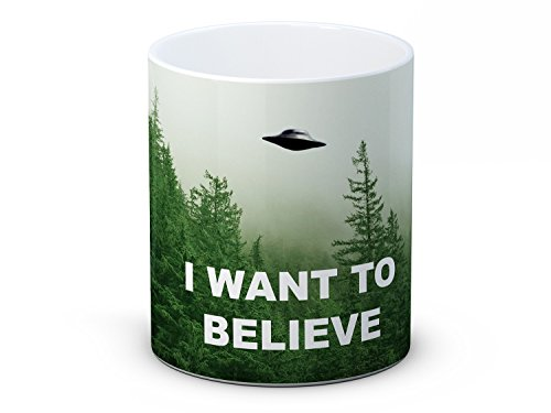 the-x-files-i-want-to-believe-xfiles-hochwertigen-kaffee-tee-tasse-becher
