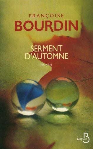 "<a href=""/node/942"">Serment d'automne</a>"
