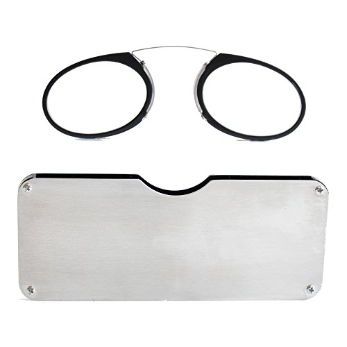 pince-nez-reading-glasses-with-case-for-men-and-women-from-mini-brille-200-black