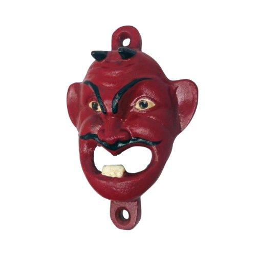 design-toscano-sp2332-rouge-diable-decapsuleur-en-fonte