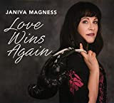 Love Wins Again [Digipack] [Import allemand]