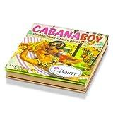 TheBalm Cabana Boy Shadow/ Blush- 8.5g/0...