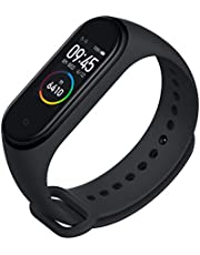 Just Launched Mi Band 4 | Limited Stocks