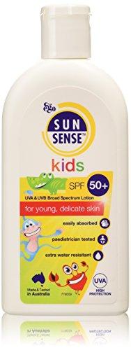 sunsense-ninos-uva-y-uvb-de-amplio-espectro-lotion-spf50-125ml