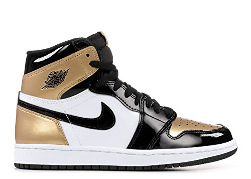 TrainingsSchuhe Air JOR Dan 1 Retro High OG,Chaussures de Basketball - Jordan Herren-schuhe Retro