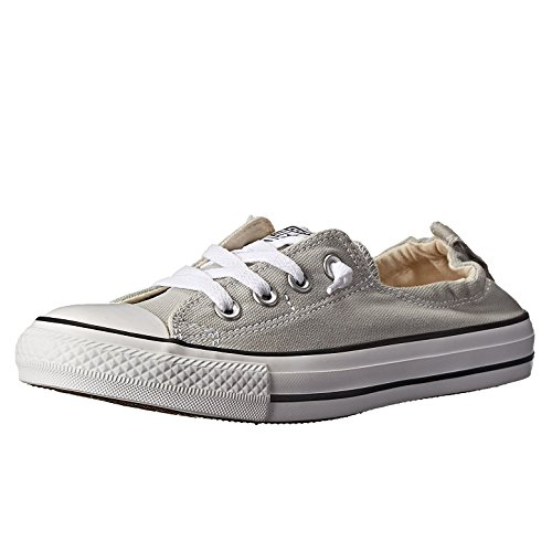 finest selection 6ec34 16693 Converse , Baskets mode pour homme