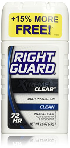 right-guard-xtreme-clear-clean-invisible-solid-antiperspirant-deodorant-26-oz-pack-of-2-by-right-gua