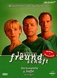 In aller Freundschaft - 5. Staffel (10 DVDs)