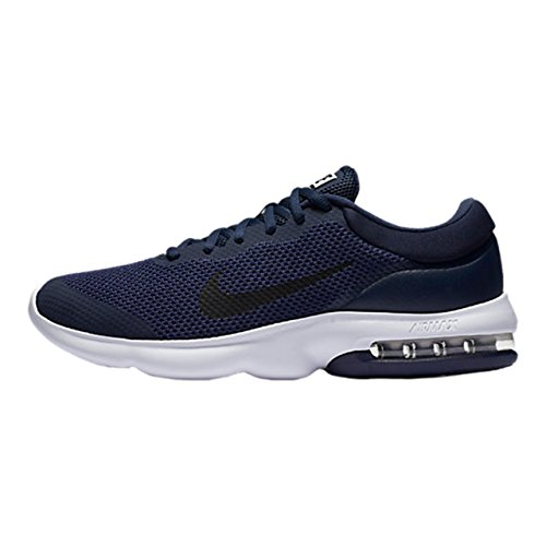 low priced 770a3 c92f1 Nike Men s Air Max Advantage Gymnastics Shoes