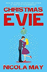 Christmas Evie: A story of love, hope and a little bit of Christmas magic