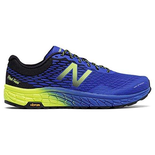 New Balance Mthier, Chaussures de Trail Homme